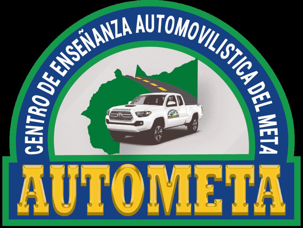 Centro de enseñanza automovilístico