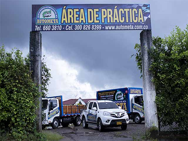 area practica Autometa