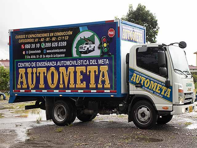 camion3 Autometa